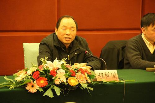 2010年度全省教育技术装备工作总结会在昌召